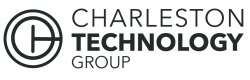 Charleston Technology Group