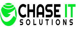 ChaseIT Solutions