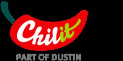 Chilit