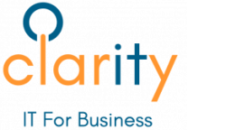 Clarity - IT For Business