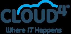 Cloud4 Computers Ltd