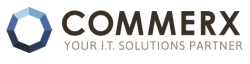 Commerx Computer Systems