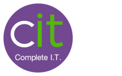 Complete I.T.