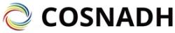 Cosnadh Ltd.