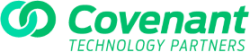 Covenant Technology Partners