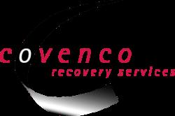 Covenco