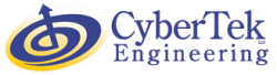 CyberTek Engineering