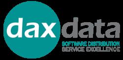 Dax Data