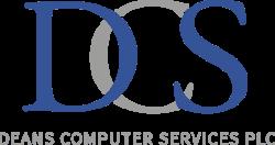 Deans Computer Services PLC