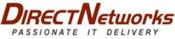DirectNetworks, Inc