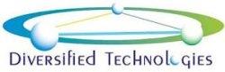 Diversified Technologies, LLC