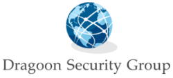 Dragoon Security Group