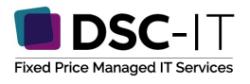 DSC-IT