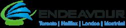 Endeavour Solutions Inc.