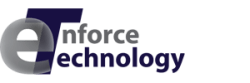 Enforce Technology Limited