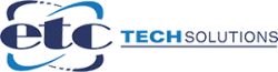 ETC TechSolutions, LLC.