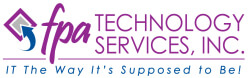 FPA Technology Services