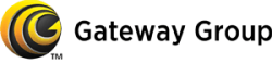 Gateway Technolabs Pvt. Limited