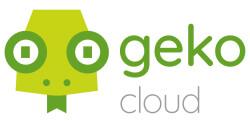 Geko Cloud