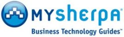 GMG Solutions, LLC dba MySherpa