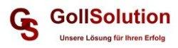 GollSolution oHG