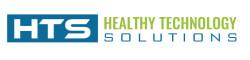 Healthy Technology Solutions LLC