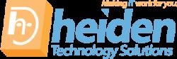 Heiden Technology Solutions