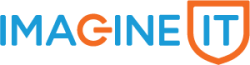 Imagine IT, Inc.