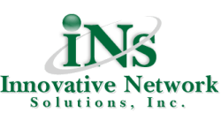 Innovative Network Solutions, Inc.