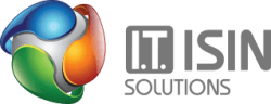 I.T. ISIN Solutions
