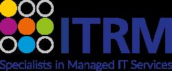ITRM Ltd