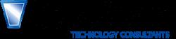 Keystone Technology Consultants