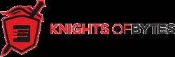 Knights of Bytes