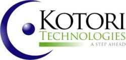 Kotori Technologies, LLC