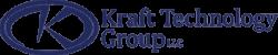 Kraft Technology Group