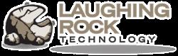 Laughing Rock Technology, LLC
