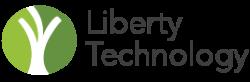 Liberty Technology