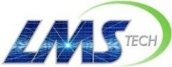 LMS Technical Services