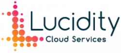 Lucidity Cloud Services