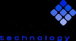 matrix technology GmbH