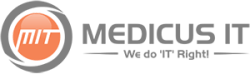 Medicus Solutions, Inc