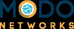 Modo Networks