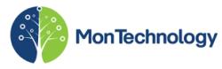 MON Technology
