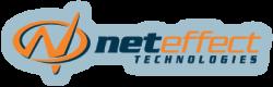 neteffect technologies LLC