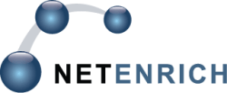 NetEnrich Inc.