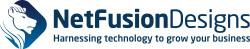 NetFusion Designs Inc