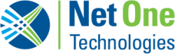 NetOne Technologies, Inc.