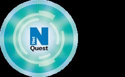 NetQuest