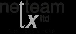 Netteam Ltd.