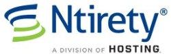 Ntirety Inc